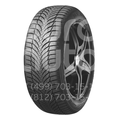 Шина Nexen Winguard Snow G WH2 70/215 R16 100 T