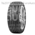 Шина Nordman Nordman SZ 55/225 R16 99 V