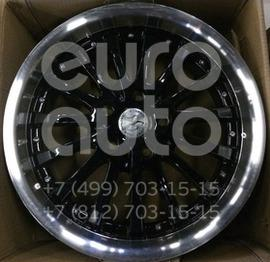 Колесный диск Aitl 5154  7.5x17 5x114.3 DIA67.1  ET42 литой