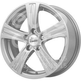 Колесный диск iFree S.U. (КС691) Нео-Классик  6x15 5x112 DIA66.6  ET43 литой