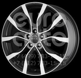 Колесный диск MAK Koln  9.5x21 5x112 DIA66.6  ET56 литой