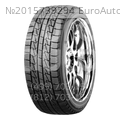 Шина Nexen Winguard Ice 60/195 R14 86 Q