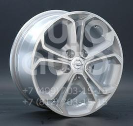 Колесный диск Replica LegeArtis (LA) OPL10  6.5x15 5x105 DIA56.6  ET39 литой