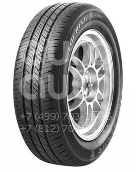 Шина Firestone R16 205/55 91V TOURING FS100 205/55 R16 91V