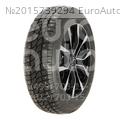 Шина Tigar Cargo Speed Winter 65/235 R16 115/113 R