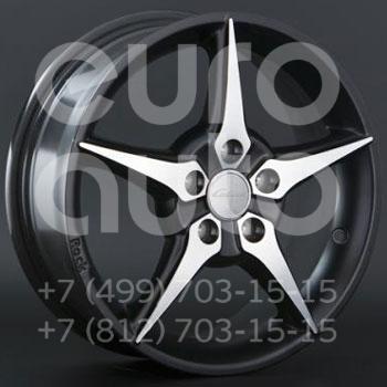 Колесный диск Catwild R3  6x15 5x114.3 DIA73.1  ET52.5 литой
