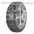 Шина Nordman Nordman SX2 65/185 R15 88 H