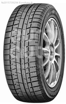 Шина Yokohama Ice Guard IG50 plus 245/40 R18 93 Q