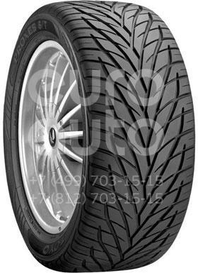 Шина Toyo Proxes S/T 275/40 R20 106 W