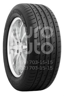 Шина Toyo Proxes T1 Sport SUV 265/60 R18 110 V