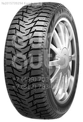 Шина Sailun Ice Blazer WST3 185/60 R15 88 XL T