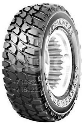 Шина GT Radial ADVENTURO M/T 33/12.5 R15 108 Q