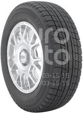 Шина Bridgestone Blizzak Revo 1 205/55 R16 91 Q