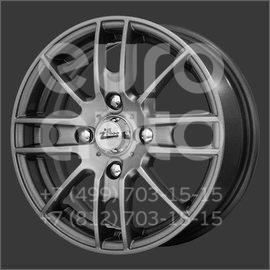 Колесный диск iFree Тайлер Хай вэй  5.5x14 4x100 DIA67.1  ET45 литой