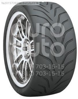 Шина Toyo Proxes R888 325/30 R19 101 Y