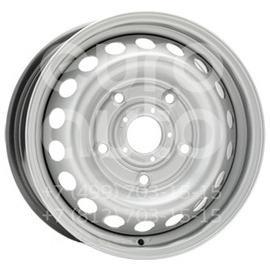 Колесный диск NEXT NX-036  6x15 4x100 DIA60.1  ET43 литой