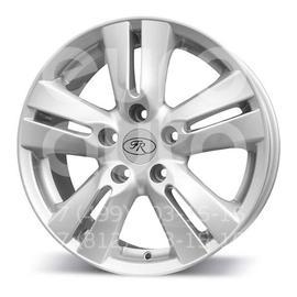 Колесный диск Replica (FR) 561 Honda  7x16 5x114.3 DIA64.1  ET50 литой