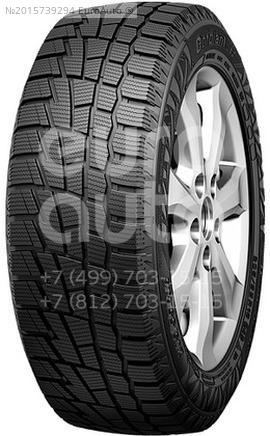 Шина Cordiant Winter Drive 175/70 R14 84 T