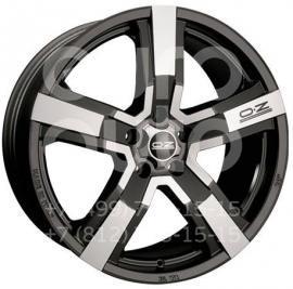 Колесный диск OZ Versilia  9x19 5x112 DIA75  ET45 литой