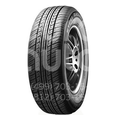 Шина Marshal Steel Radial KR11 65/165 R14 79 T