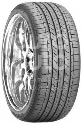Шина Roadstone CP672 185/60 R14 82 H