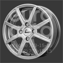 Колесный диск iFree Майами Хай вэй  5.5x14 4x100 DIA67.1  ET38 литой