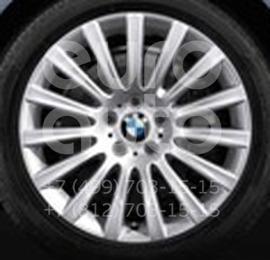 Колесный диск Реплика 8.5x19 5x120 72.6 ET25 Original BMW MultiSpoke 235  8.5x19 5x120 DIA72.6  ET25 0