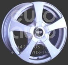 Колесный диск Min Shian 577  7x16 5x10 DIA67.1  ET48 литой