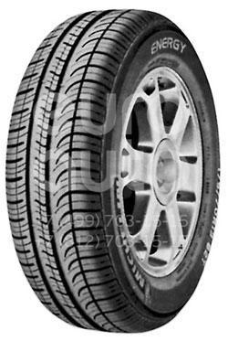 Шина Michelin Energy E3B 155/70 R13 75 T