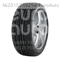 Шина Goodyear Excellence 55/225 R16 95 W