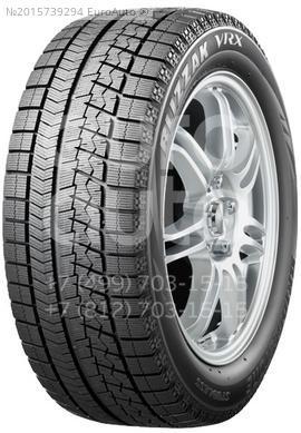 Шина Bridgestone Blizzak VRX 175/70 R13 82 S