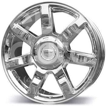 Колесный диск Replica (FR) 1032  9x22 6x139.69999999999999 DIA77.8  ET31 литой