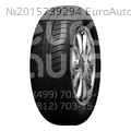 Шина Goodyear EfficientGrip Compact 70/185 R14 88 T