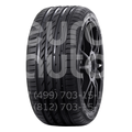Шина Nokian Hakka Black 45/235 R17 97 Y