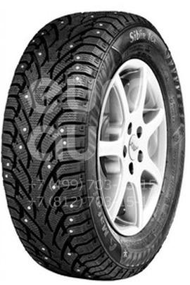 Шина Matador MP 50 Sibir Ice (2) 185/60 R14 82 T