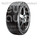 Шина Bridgestone Dueler H/P Sport 65/225 R17 102 H