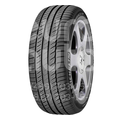 Шина Michelin Primacy HP 45/235 R17 94 W