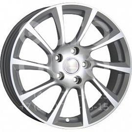 Колесный диск Replica LegeArtis (LA) GM503  6.5x15 5x105 DIA56.6  ET39 литой