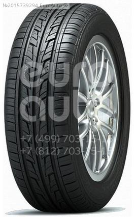 Шина Cordiant Road Runner 185/70 R14 88 H