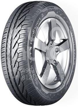 Шина Uniroyal R16 215/65 98H FR RAINEXPERT 3 SUV 65/215 16 98 H
