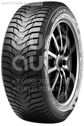 Шина Marshal R16 205/55 91T Marshal WinterCraft Ice WI31 55/205 16 91 T