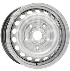 Колесный диск NEXT NX-045  6x15 5x112 DIA57.1  ET47 литой