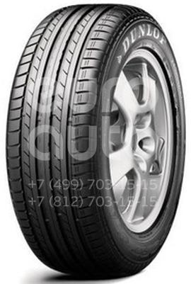 Шина Dunlop SP Sport FM800 185/60 R14 82 H