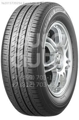 Шина Bridgestone Ecopia EP150 175/65 R14 82 H