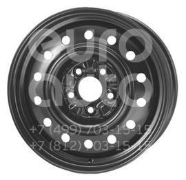 Колесный диск NEXT Suzuki  6x16 5x114.3 DIA60  ET50 литой