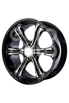 Колесный диск CAM AC2 285  9x20 6x139.69999999999999 DIA67.1  ET30 литой