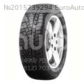 Шина Gislaved Soft*Frost 200 SUV 70/215 R16 100 T