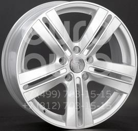 Колесный диск Replica (LS) GM83  6.5x15 5x105 DIA56.6  ET39 литой