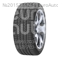 Шина Michelin Latitude Tour HP 60/255 18 112 V