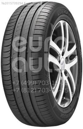 Шина Hankook R14 175/65 82T HANKOOK Kinergy Eco K425 175/65 R14 82T